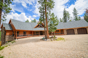 duck creek vacation rental